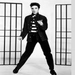 Elvis new
