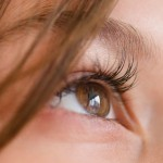 Close-up-of-young-womans-eye_pan_19929